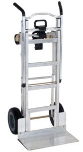 cosco 3 in 1 hand truck review