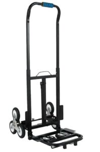 Best Hand Truck For Home Use