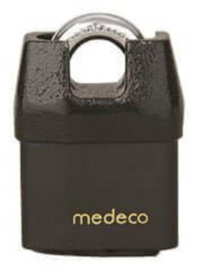 padlocks that cannot be cut with bolt cutters