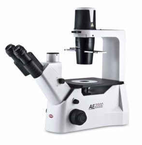 Best High Power Microscope