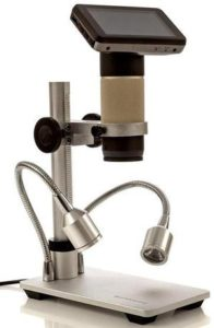 Best USB Microscopes Review