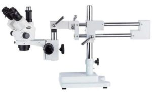 best microscope for teenager