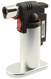 butane torch for jewelry making